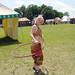 hula-hoop girl 3