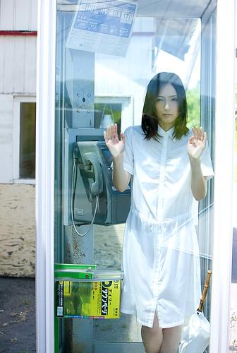 小山田サユリの画像44836