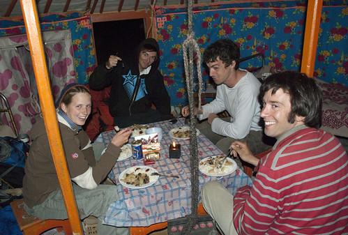 Gobi Desert 14