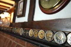 Pub Soldier Coins1