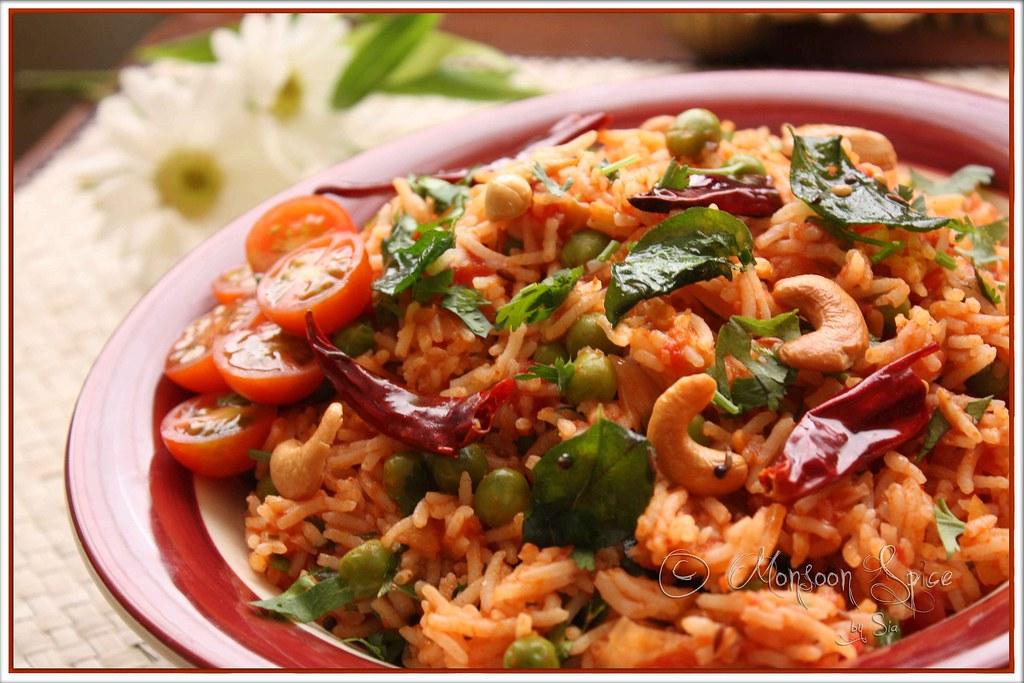 tomato-rice2