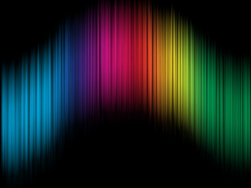 wallpaper rainbow. Background rainbow 11