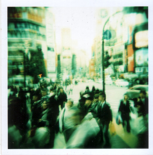 tokyo 09