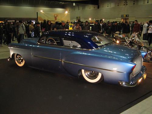 51 chevrolet. #39;51 Chevrolet