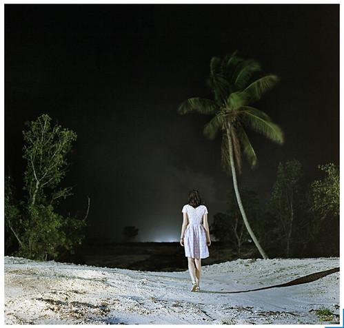 Julia-Galdo-fashion-Photography-16