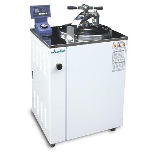 Autoclave-sterilizer