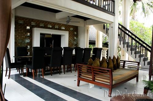 Bali Villa Ylang Ylang 6
