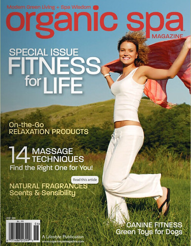 KEEN Coronado - Organic Spa Magazine