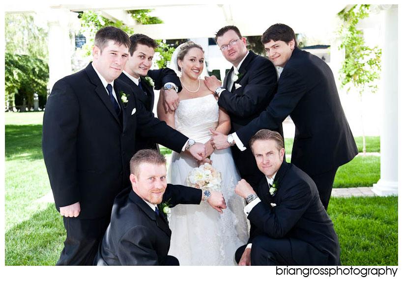 brian_gross_photography bay_area_wedding_photographer Jefferson_street_mansion 2010 (4)
