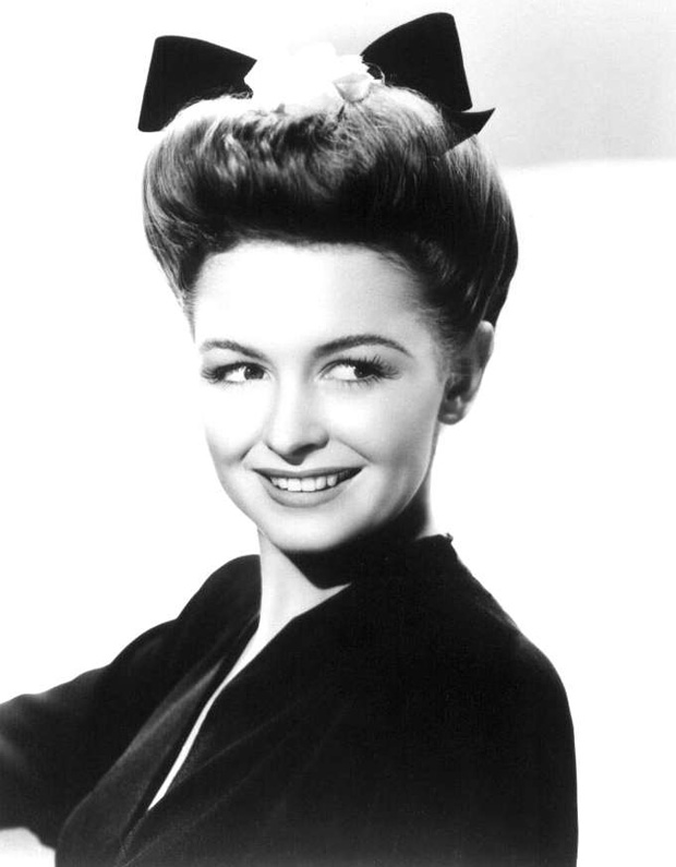 donna reed 5