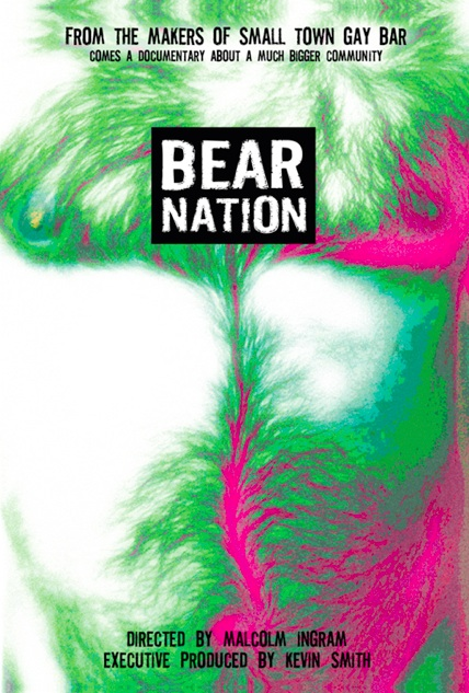 Bear Nation Documentary