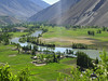 Pandar Valley, Northern Areas (Muhammad Maqsood Rajput) Tags: beautiful model village place dam capital land saida kashmir haji neelam din gali bari feild bal lal imam raise islamabad usman azad masood sufia thair kalabagh nathia chitral mirpur rawal rawalakot banjosa pakis niazi maqsood saidpur mahroof mahfuz simly chiragh tabasum matloob arshid khuiratta banah dheri karjai sahibzadian ihson pheilwan wadiebannah charhoi sayour mullpur mohdkhan giyyaein murreekalabagh lohedandi ihtsham mazafrabad