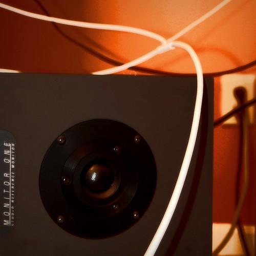 Cabling #3