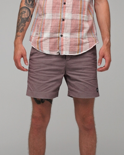 insight revelation shorts