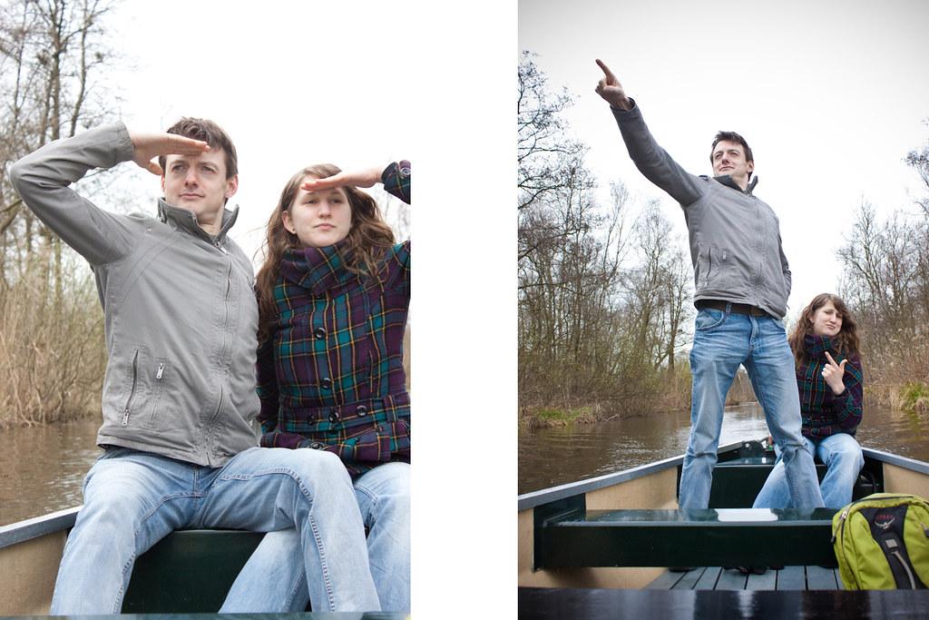 Lise&EvanExplorers