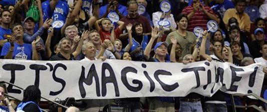 2010056-its-magic-time
