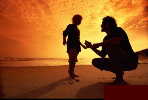 Limites-de-padres