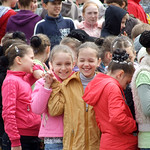 "Maidan kids<a href=""http://www.flickr.com/photos/28211982@N07/5702497547/"" target=""_blank"">View on Flickr</a>"