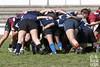 UMA Málaga - Córdoba (combinado + Jaén) (danielfh) Tags: rugby uma campeonato femenino comarca axarquia rugbyfemenino rugbyjaen rugbycordoba rugbyuma