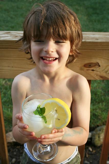 nehe_lemonade