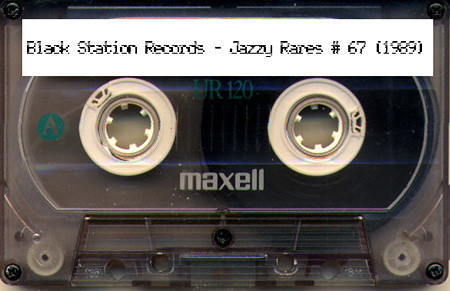 black station records_jazzy rares 67 - 1989-bl