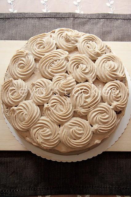 caffecake1