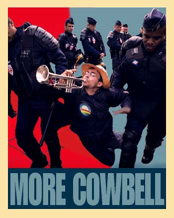more cowbell3