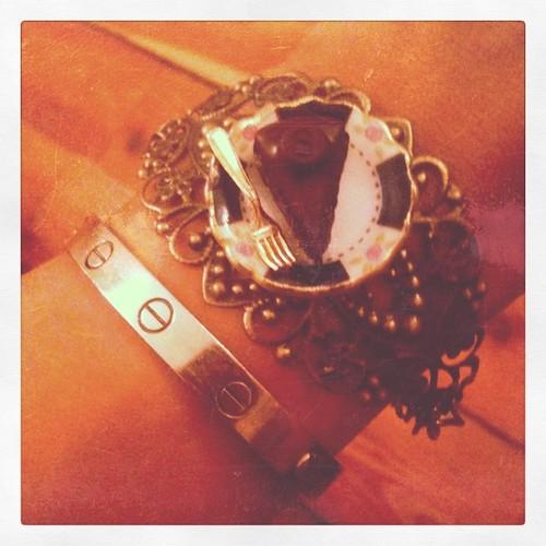 Le Chou Chou bijoux