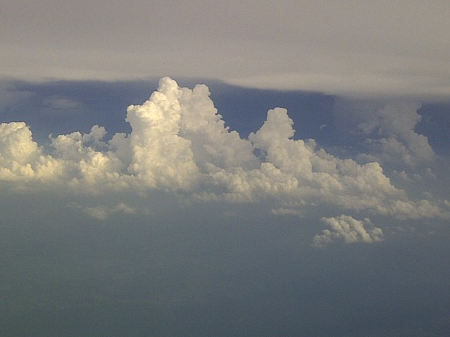 cloudscape3