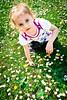 DSC05898 (Chris_EF) Tags: park people green eye nature girl face person thüringen kid spring klein gesicht little erfurt natur pflanze feld blumen kind grün augen blume blüte auge mädchen frühling jugend mensch frisch frische körper