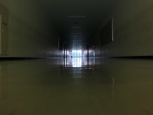 廊下_プレミアムオート
