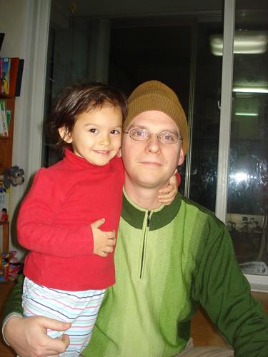 me and gabi good myfavs
