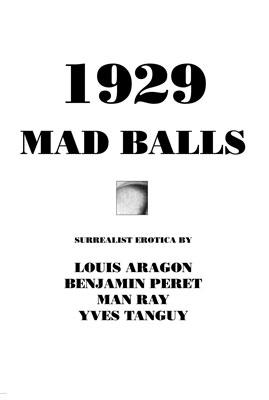 Mad Balls
