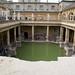 Roman Baths_6