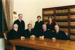 Supreme_Court_web
