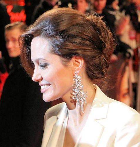 Angelina Jolieの画像57155