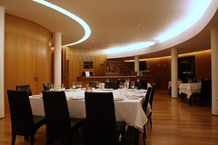 Restaurante Quinta do Encontro
