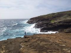 Hanauma Bay (lau_ren_mp30) Tags: hawaii oahu hanaumabay waimanalobeach