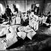 zoriah_kenya_famine_kakuma_refugee_camp_irc_international_rescue_committee_aid_hunger_starvation_shortage_20090127_8929