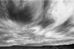 Skyscape (Kevin Aker Photography) Tags: sky bw favorite clouds skyscape landscape photography photo moving interestingness amazing cool interesting image photos awesome favorites images explore strong wyoming frontpage thebest flickrfavorites mostviews bighornbasin favoritephotos bestphotos coolclouds favoritephotography coolimages photographyfavorites flickrsbest coolimage awesomecapture weatherphotography amazingphotos thebestonflickr amazingphotography coolphotography artlegacy stormphotography awesomeimages blackwhiteartawards awesomeimage profesionalphotography strongphotography kevinaker cloudslightningthunderstorms worldwideskyscapes kevinakerphotography everyonesfavorites coolcaptures thebestweatherphotos awesomeweatherphotos showmethebestphotos exploremyphotography simplyawesomephotography bestphotographyonflickr photoswiththemostviews strongphoto