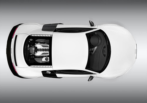 r8-v10-52-fsi-quattro-2010-top-down-view_w800 / cusinndZL