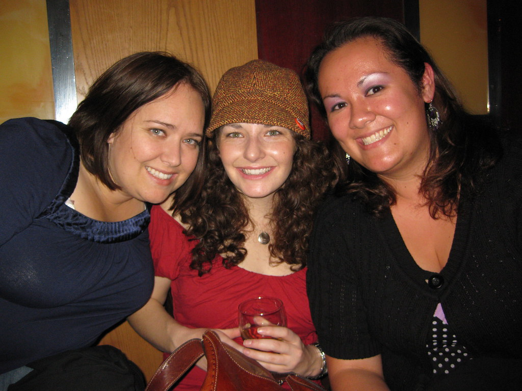 Las Vegas - WPPI Melissa McClure & Jamie Lawler