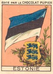 pup estonie 2
