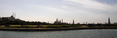 LND_2635 Cairo