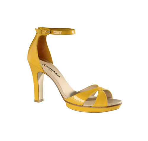 Zapatos para mujer de Repetto