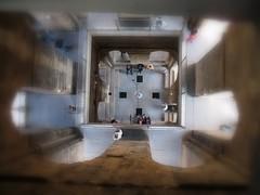 Firenze - Campanile di Giotto (gengish) Tags: travel italy art scale florence europa europe italia foto arte bell campanile tuscany firenze fotografia toscana turismo viaggio giotto campane gengish anticando
