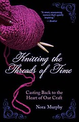 KnittingThreads
