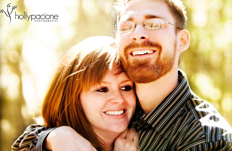 couple-hug-anniversary