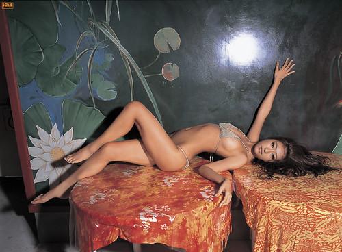 安藤沙耶香の画像66972