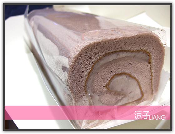 香帥蛋糕03